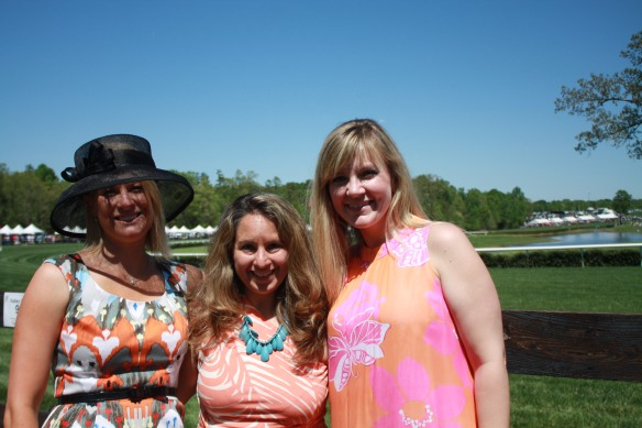 Queen's Cup Steeplechase
