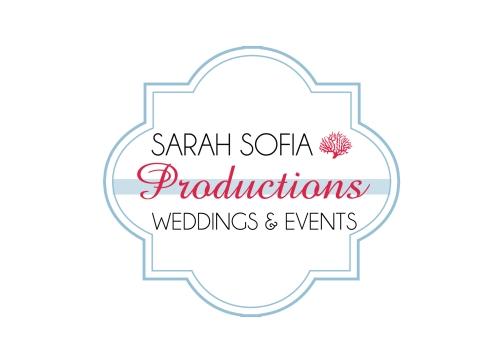 sarah sofia finals-01