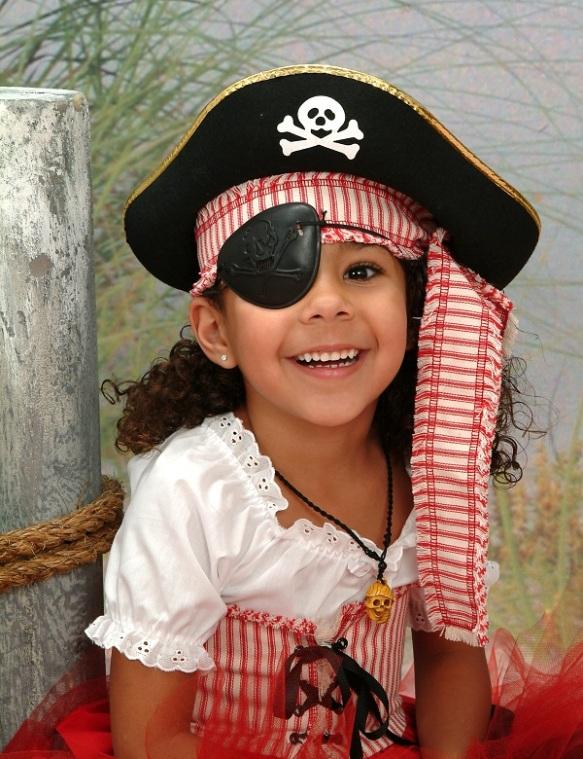 pirate sm