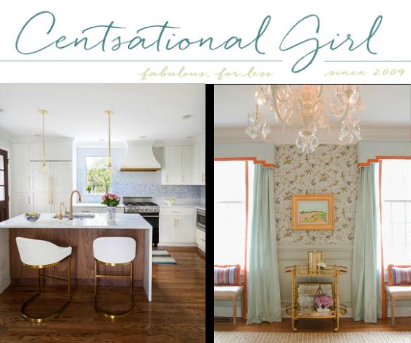 centsational girl feature