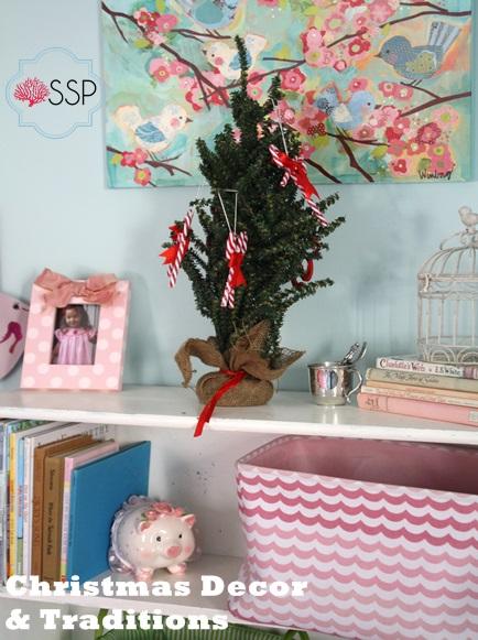 Christmas Decor and Traditions 3