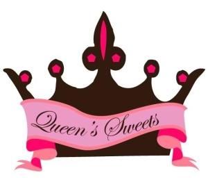 Queen's Sweets Logo