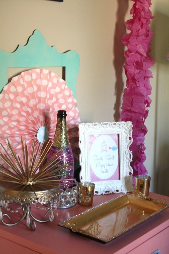 Vantine's Day Party || Sarah Sofia Productions