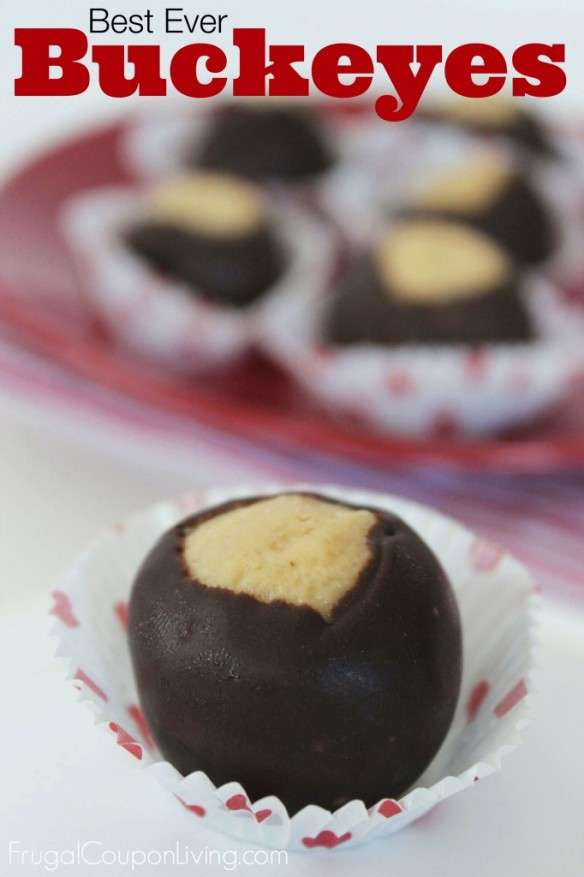 buckeyes-recipe-frugal-coupon-living-682x1024