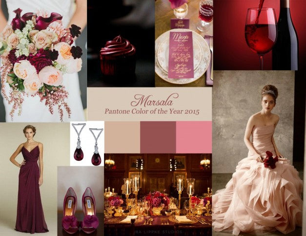 Marsala-Pantone-Color-of-the-Year-2015-1024x791