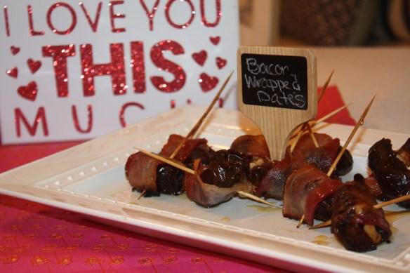 Wine Tasting Valentine's Day Party: GNO